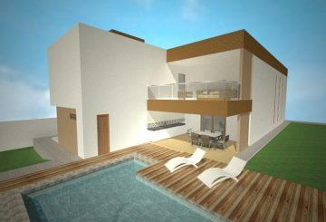 Imagens do Portfólio